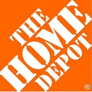 home depot application logo 300x300 Online Job Applications