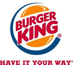 Burger-king-application