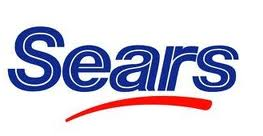 sears application logo Online Job Applications