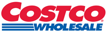 costco application logo Online Job Applications