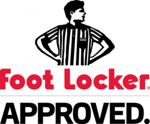 footlocker application logo 300x249 Fashion Job Applications