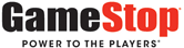 gamestop-application-logo