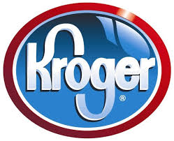 kroger application logo