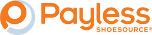 payless-shoes-application-logo