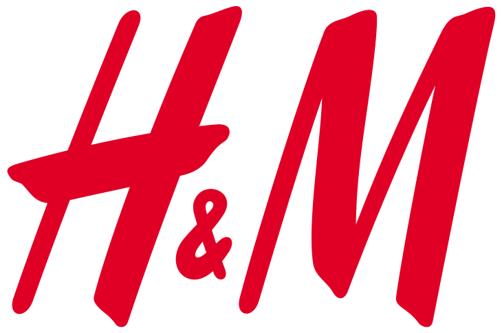 Application Hm Clothing Store