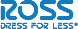 Ross-dress-for-less-application-logo