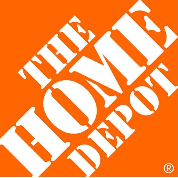 photograph regarding Home Depot Printable Application named Residence Depot Program